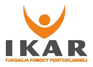 Ikar - Fundacja Pomocy Penitencjarnej